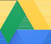 Google Drive SITO